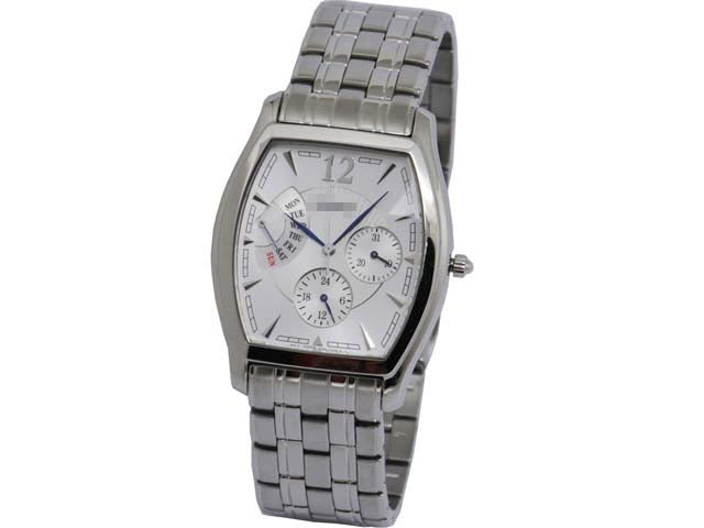 Wholesale Clear Watch Dials