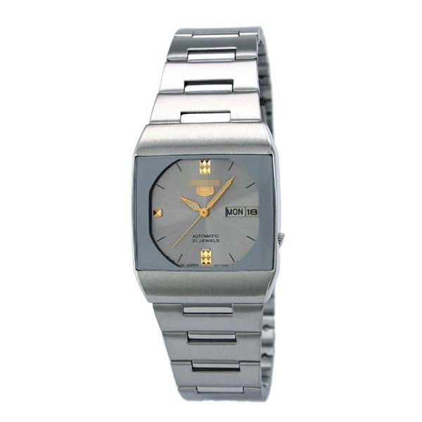 Wholesale Silver Watch Bands