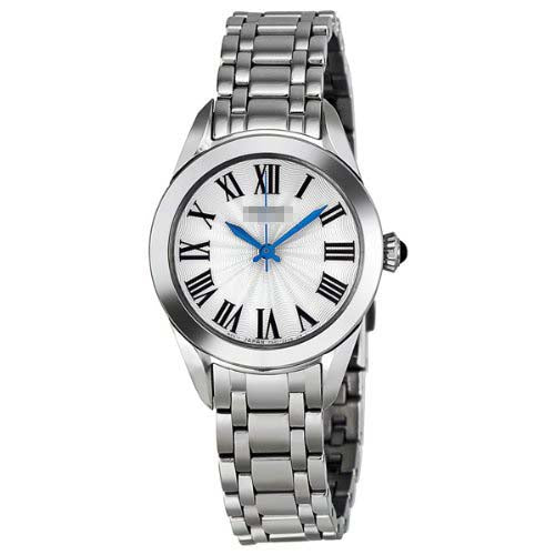 Custom Stainless Steel Watches