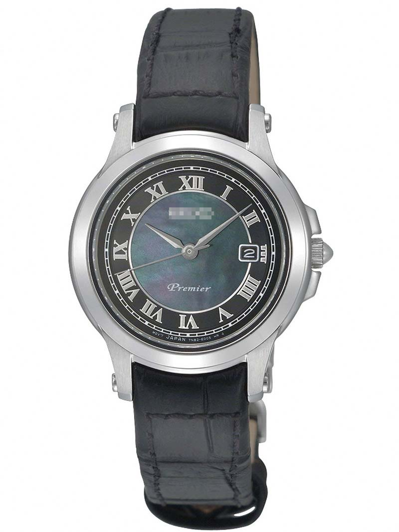 Wholesale Chocolate Watch Dials