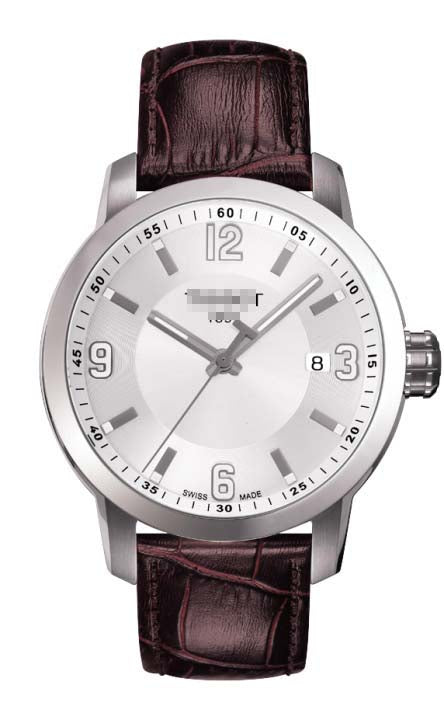 Wholesale Watch Dial T055.410.16.017.01