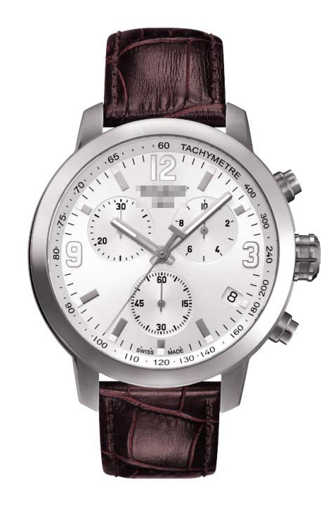 Wholesale Watch Dial T055.417.16.017.01