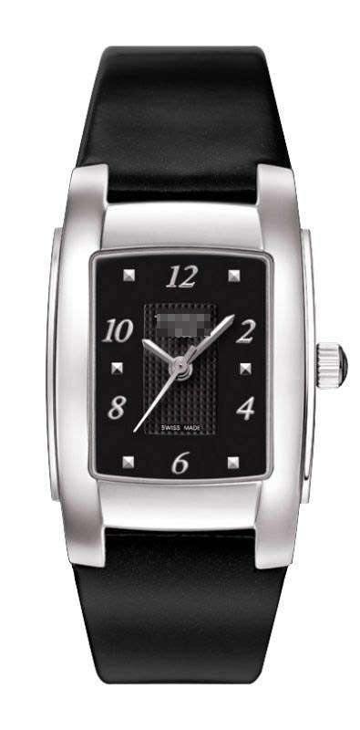 Wholesale Stainless Steel Watch Bands