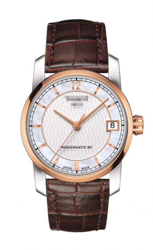 Wholesale Watch Dial T087.207.56.117.00