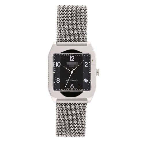 Wholesale Watch Dial T08.1.583.52