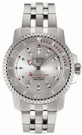 Wholesale Watch Dial T19.1.583.31