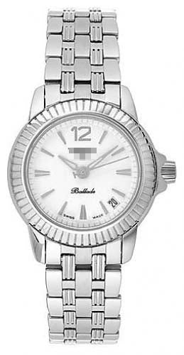Wholesale Watch Dial T39.1.181.32