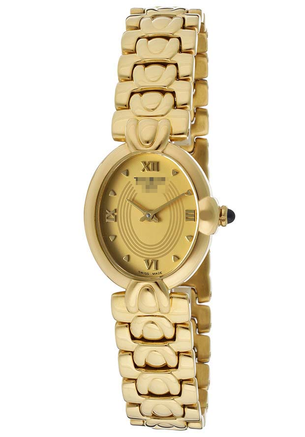 Wholesale Watch Dial T68.5.385.21