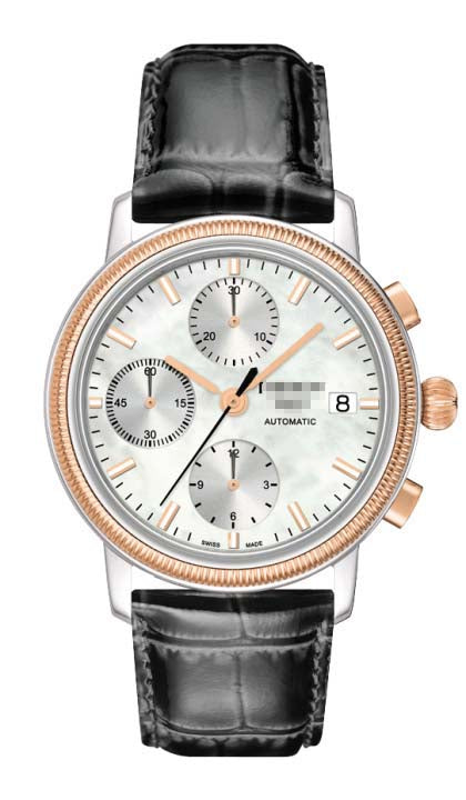 Wholesale Watch Dial T71.1.478.71