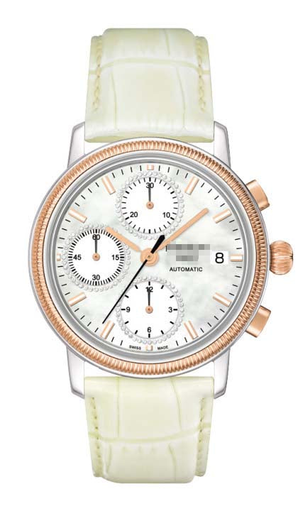 Wholesale Watch Dial T71.1.480.76