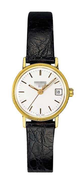 Wholesale Watch Dial T71.3.106.31