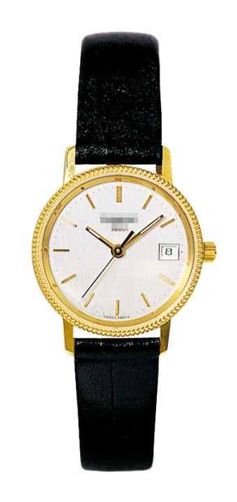 Wholesale Watch Dial T71.3.115.31
