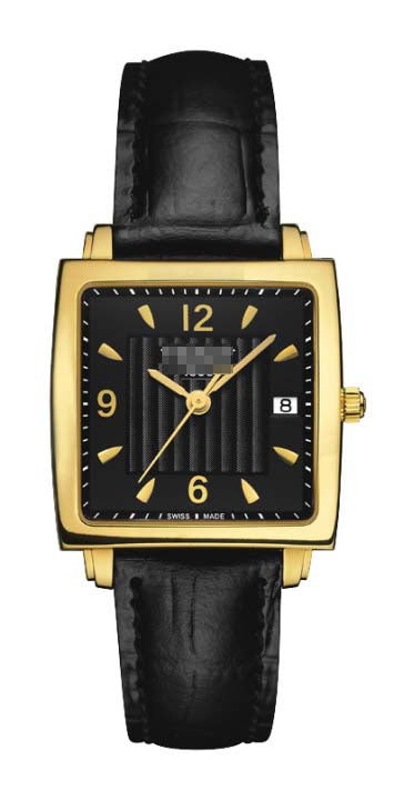 Wholesale Watch Dial T71.3.324.54