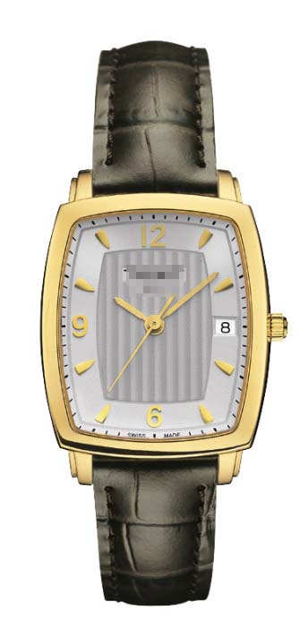 Wholesale Watch Dial T71.3.333.64
