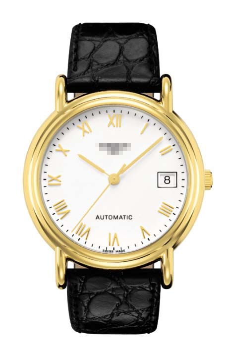 Wholesale Watch Dial T71.3.430.13