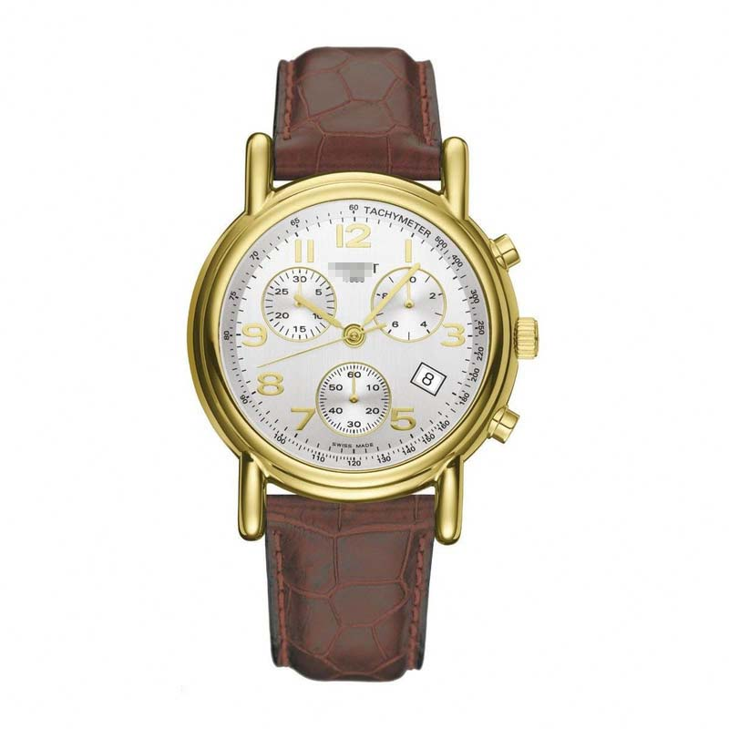 Wholesale Watch Dial T71.3.442.32