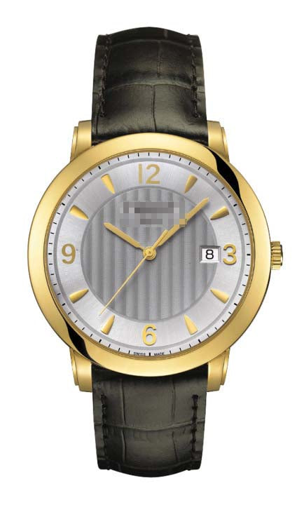 Wholesale Watch Dial T71.3.450.64