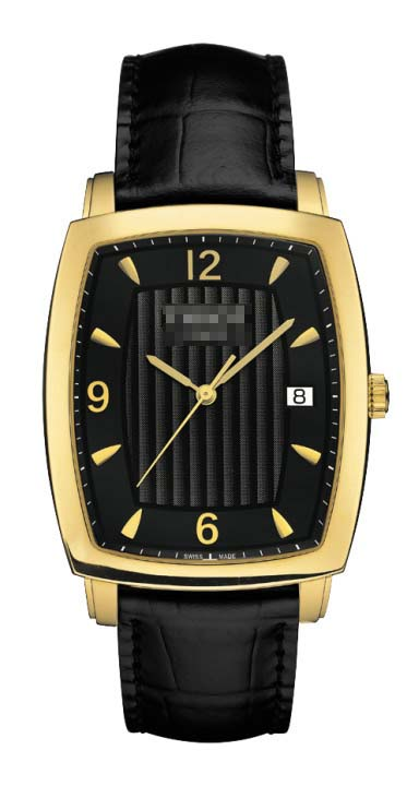 Wholesale Watch Dial T71.3.622.54