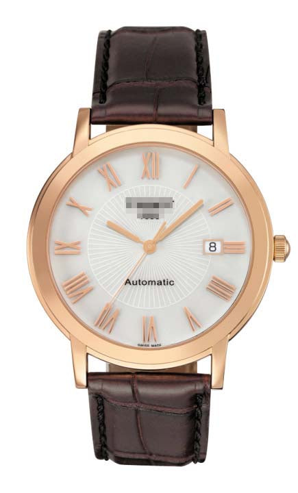 Wholesale Watch Dial T71.8.462.73