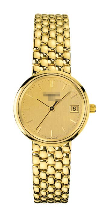 Wholesale Watch Dial T73.3.108.21