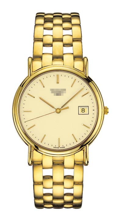 Wholesale Watch Dial T73.3.413.21