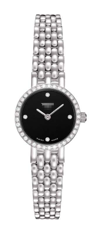 Wholesale Watch Dial T74.5.112.56