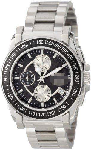 Customised Watch Dial TW0733