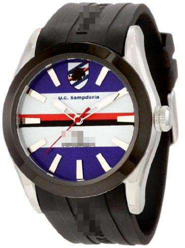 Customized Watch Dial US333UF1