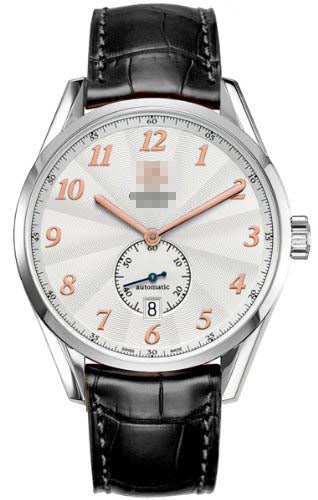 Customized Watch Dial WAS2112.FC6180