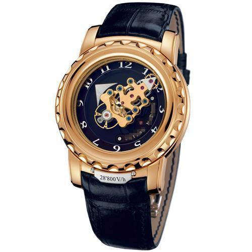 Where Can I Buy Watches At Customised Price 026-88