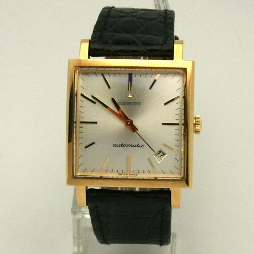 Wholesale Designer Watches 35.1965.670/01.C506