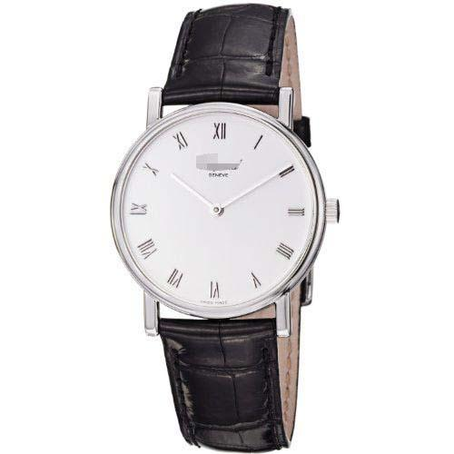 Wholesale Watch Dial 163154-1001