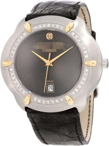 Wholesale Watch Dial 18302D-J