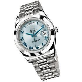 OEM Watch Manufacturer Switzerland 218206