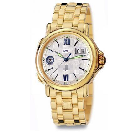 Cheap Custom Watch 221-88-8