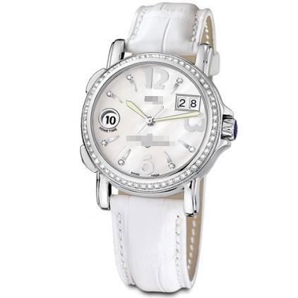 Buy Designer Watches 223-28B/691