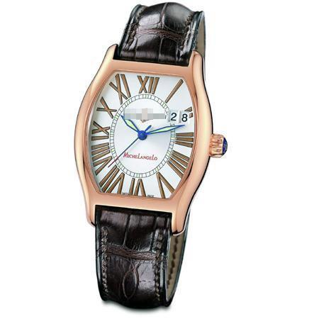 Customised Ladies Watches 236-68/41