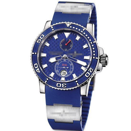 Customize Authentic Watches 260-32-2a