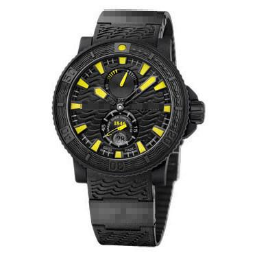 Create Own Big Face Watch 263-92-3C/924