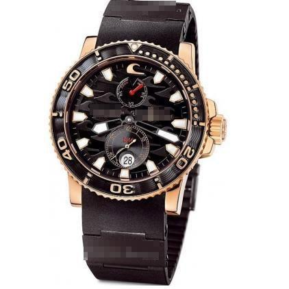 Cheap Watches For Men Customised 266-37LE-3B