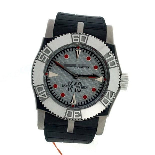 Customized Expensive Men's Titanium Automatic Watches SE46.14.7.N/9