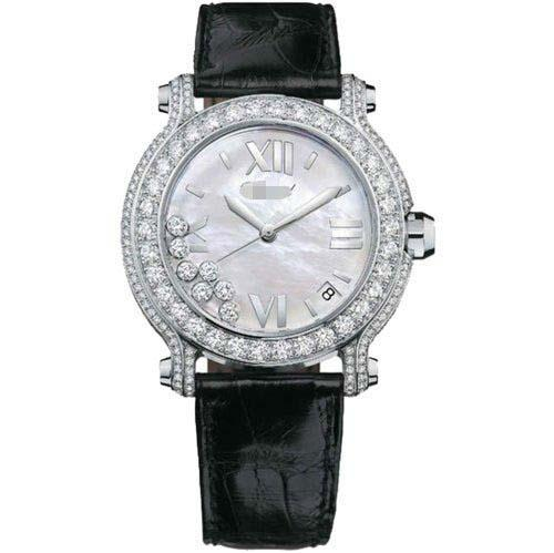 Wholesale Watch Dial 277480-1001