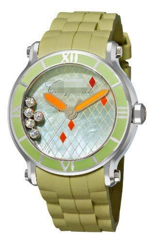 Wholesale Watch Dial 288524-3003