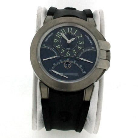 Watch Wholesale Engraving Z1