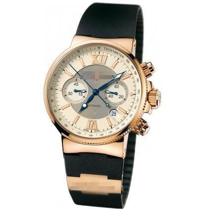 Buy Luxury Watch Wholesale 356-66-3/354