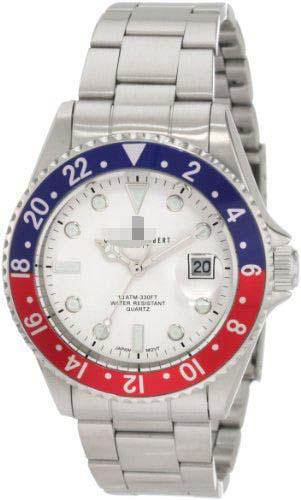 Wholesale Watch Dial 3617