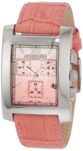 Wholesale Watch Dial 3680-L
