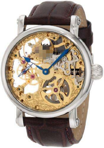 Wholesale Watch Dial 3887-A