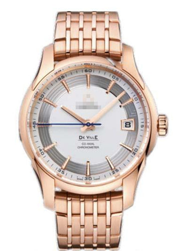 Wholesale Rose Gold Watch Face 431.60.41.21.02.001