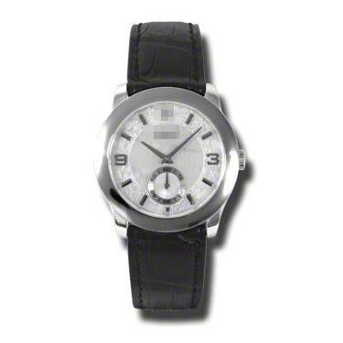 Wholesale Ring Watches 52406